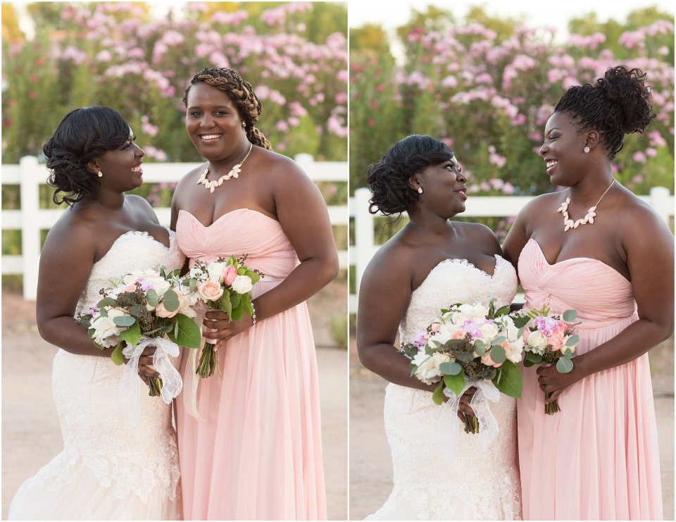 Kenyan_Bride_Gilbert_AZ_Sedona_Villa_Toscana_Church_Wedding_Blush_Dress066