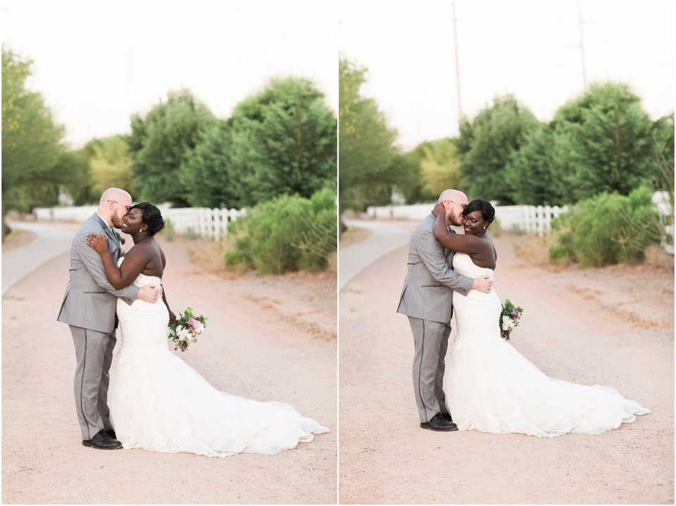 Kenyan_Bride_Gilbert_AZ_Sedona_Villa_Toscana_Church_Wedding_Blush_Dress073