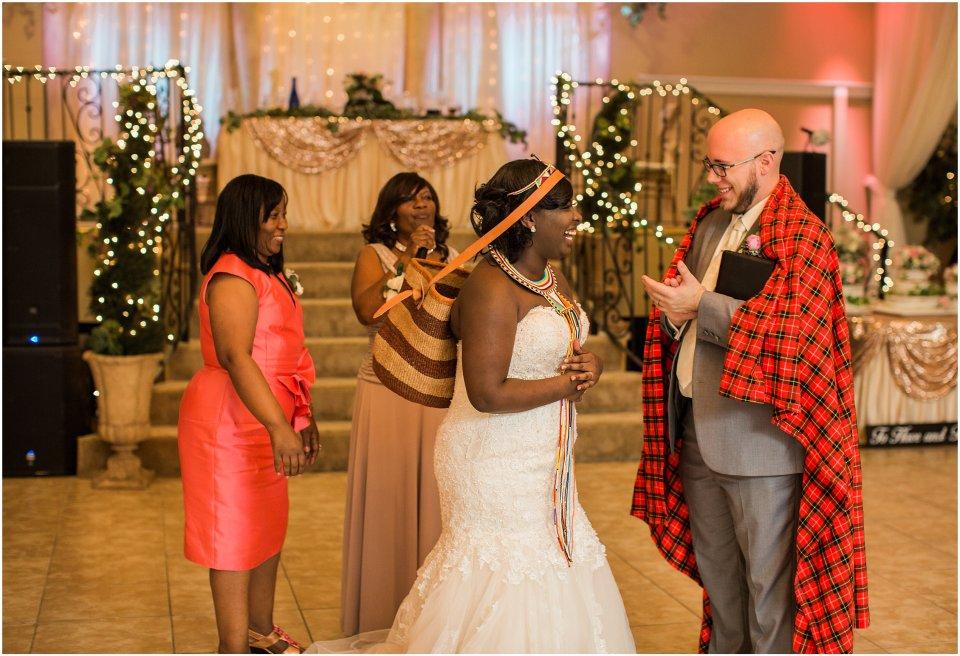 Kenyan_Bride_Gilbert_AZ_Sedona_Villa_Toscana_Church_Wedding_Blush_Dress094