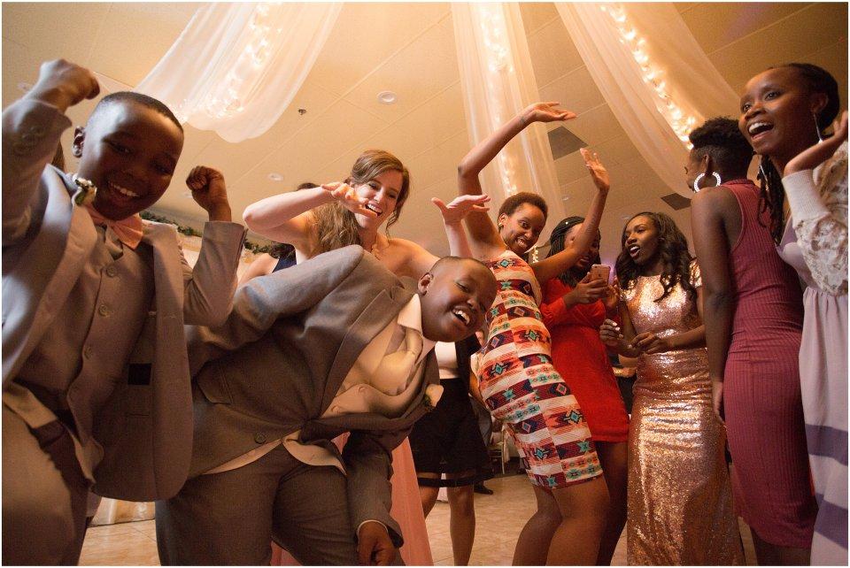 Kenyan_Bride_Gilbert_AZ_Sedona_Villa_Toscana_Church_Wedding_Blush_Dress098