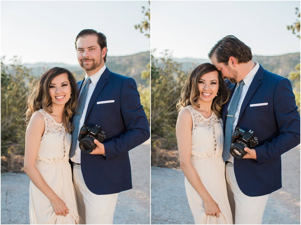 mountain_top_couple's_session_white_lace_dresss_Blue_suit_02