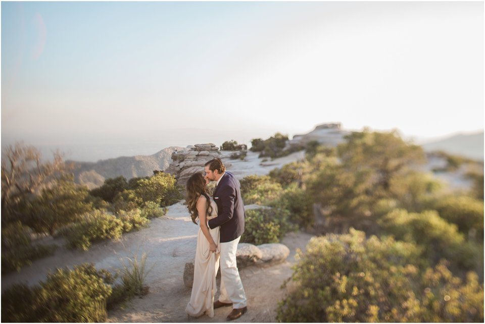 mountain_top_couple's_session_white_lace_dresss_Blue_suit_06