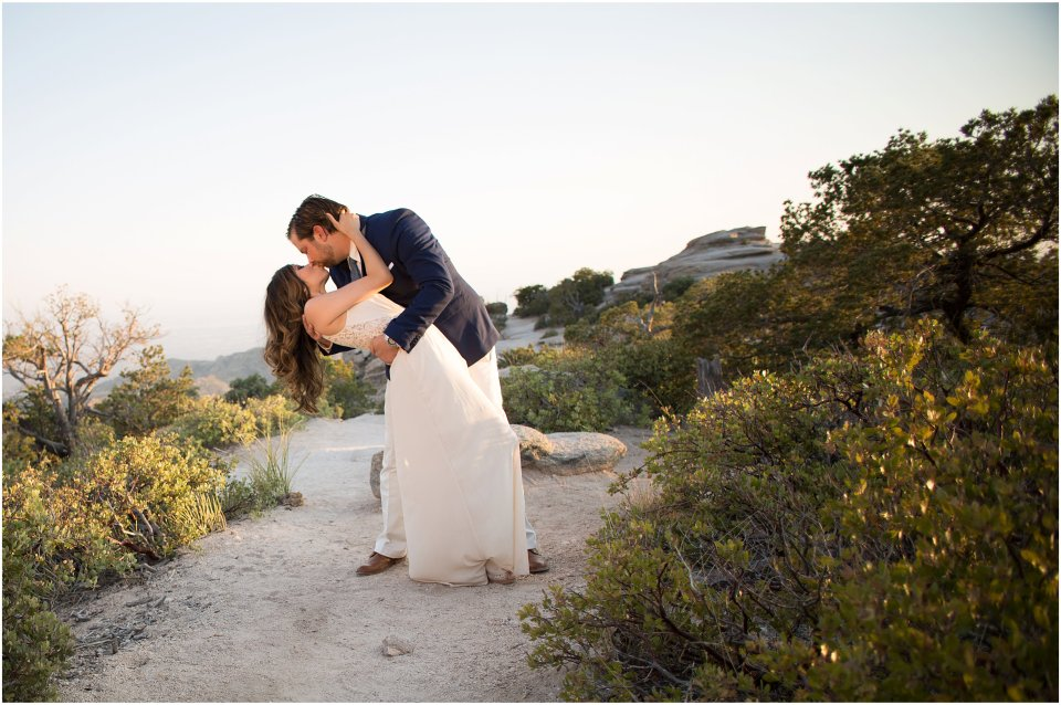 mountain_top_couple's_session_white_lace_dresss_Blue_suit_07