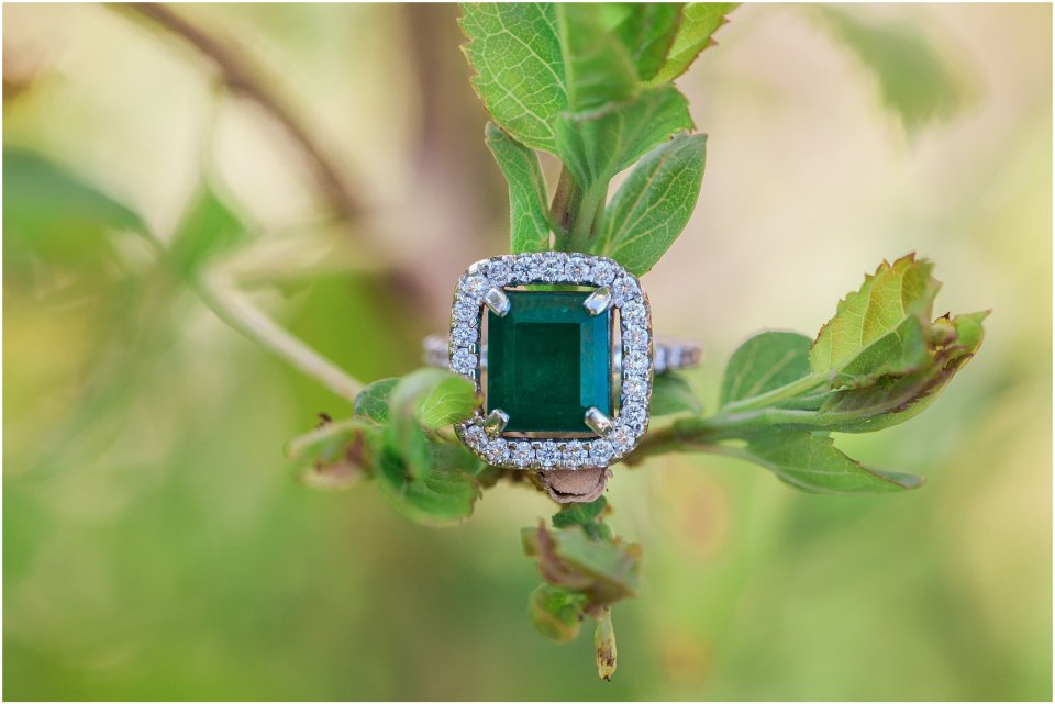 Country_Club_Kate_Spade_Dress_La_Paloma_Elegant_Engagement_Jewel_Tones_10