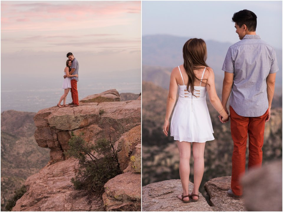 Mountian_Engagement_Forever21_Style_Intimate_teal&rust_Classic_43