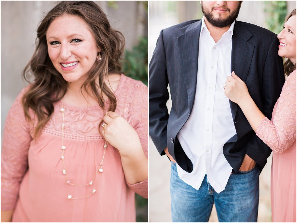 Scottsdale_Engagement_Downtown_Urban_Pink_Dress_Suit_17