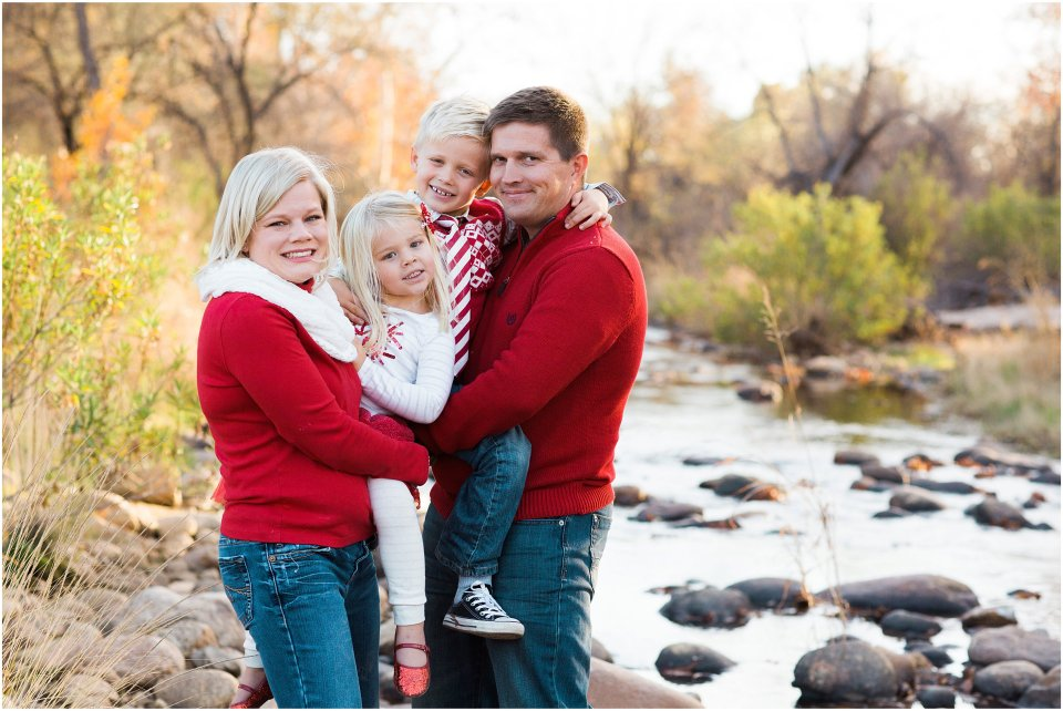 Tucson_Family_Fall_Sessions10