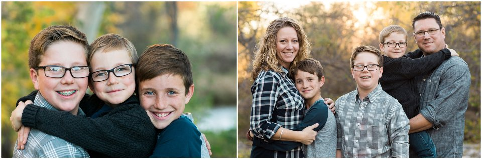 Tucson_Family_Fall_Sessions12