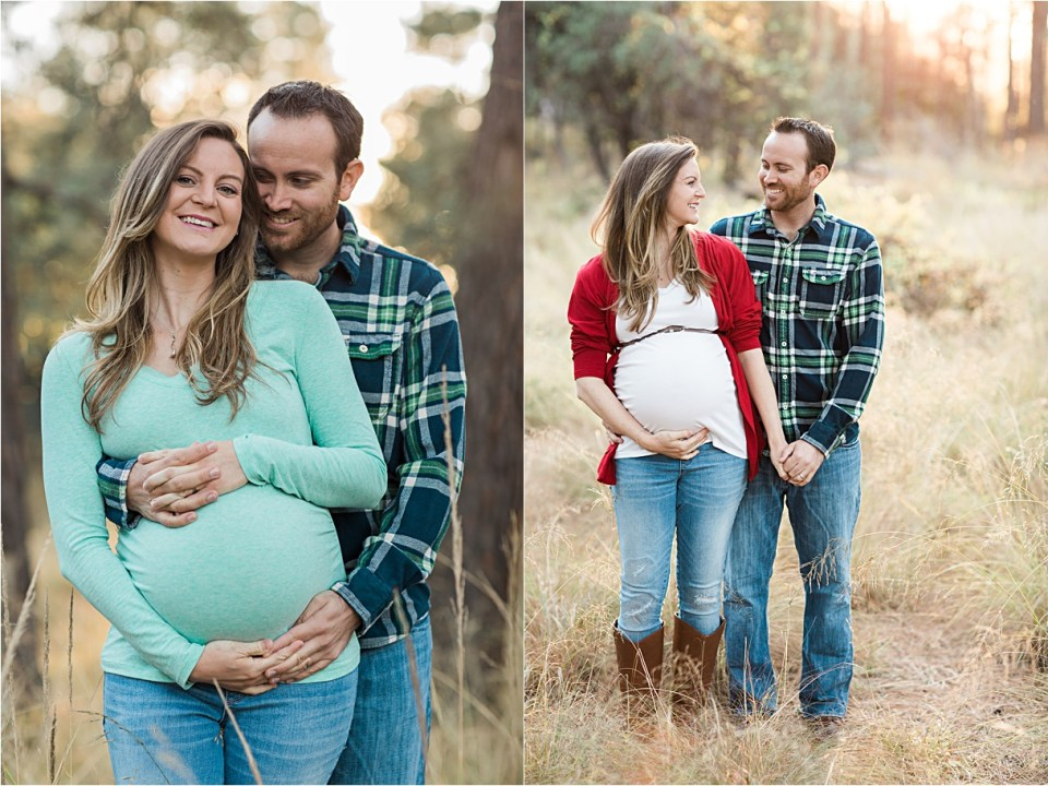 maternity_mount-lemmon_plaid-shirt_red-sweater_02