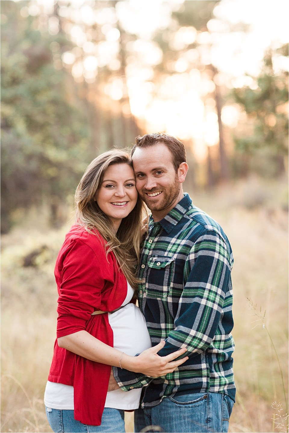 maternity_mount-lemmon_plaid-shirt_red-sweater_12