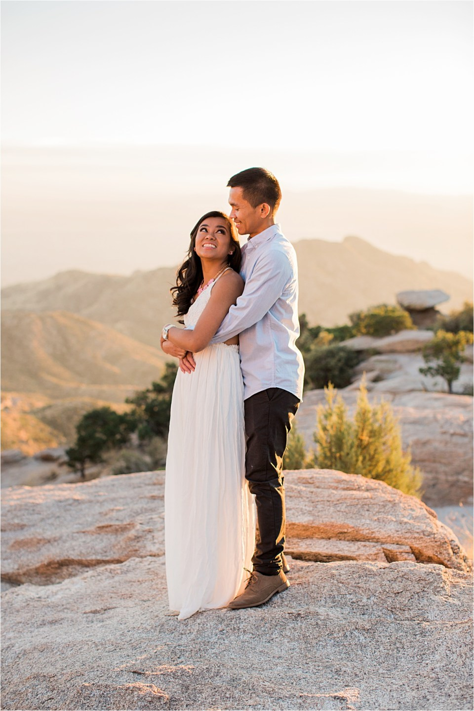 mountain_engagement_blushwhite_002