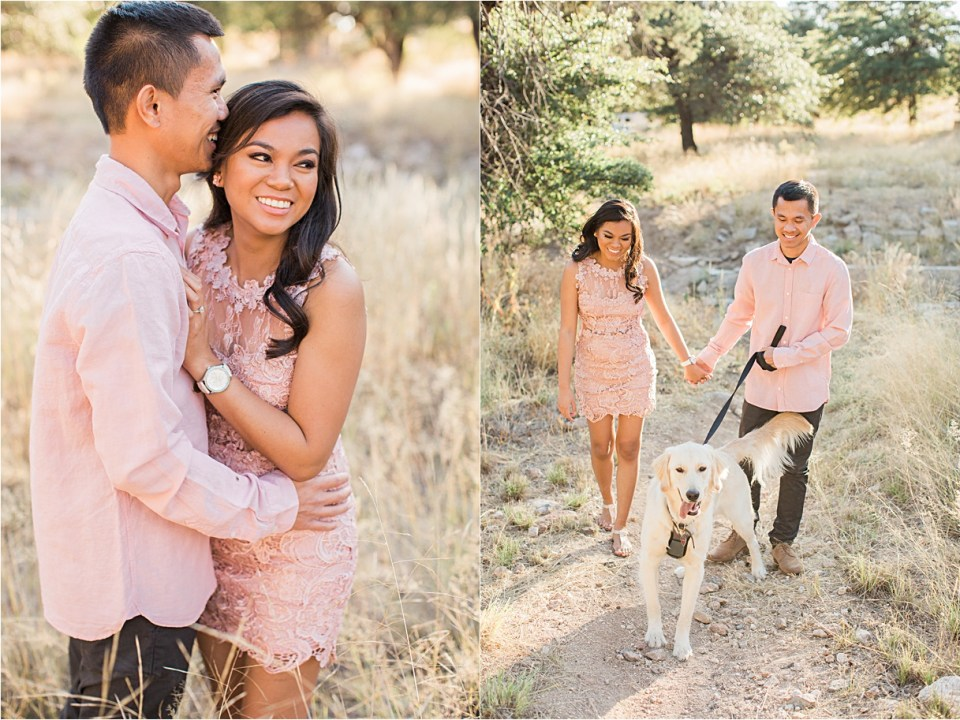 mountain_engagement_blushwhite_005