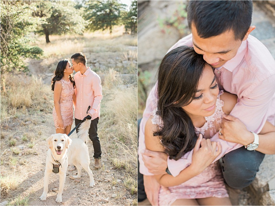 mountain_engagement_blushwhite_006