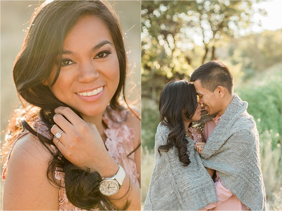 mountain_engagement_blushwhite_010