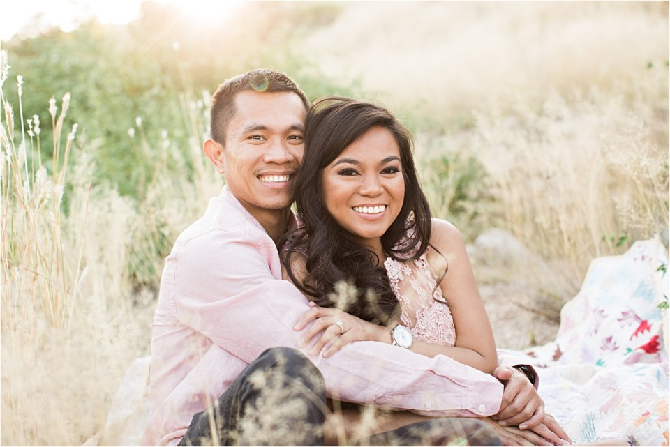 mountain_engagement_blushwhite_025
