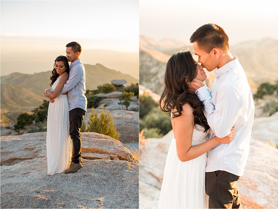 mountain_engagement_blushwhite_031