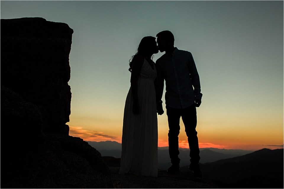 mountain_engagement_blushwhite_047