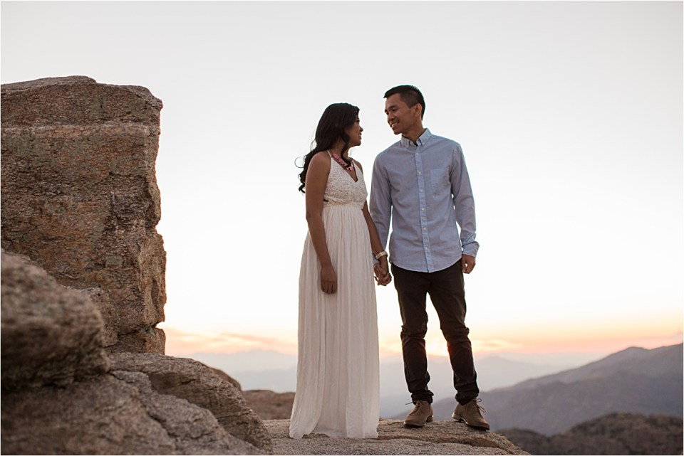 mountain_engagement_blushwhite_048