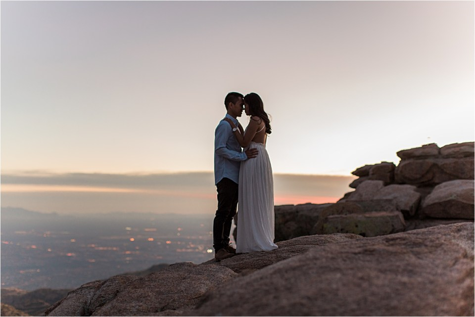 mountain_engagement_blushwhite_050