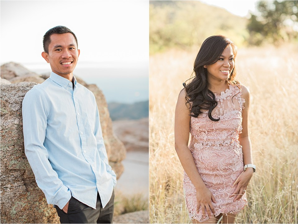 mountain_engagement_blushwhite_052