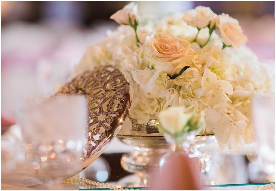 Tucson Wedding at Savoy Opera House.