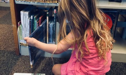 4 Surprising Free Resources at the Library