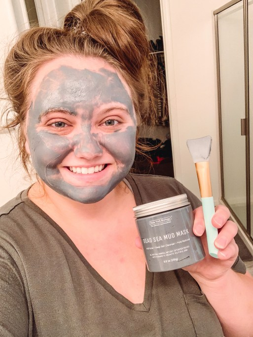 It's time for a roundup of some of my Amazon favorites! I have some new ones that I need to share with you so here we go!