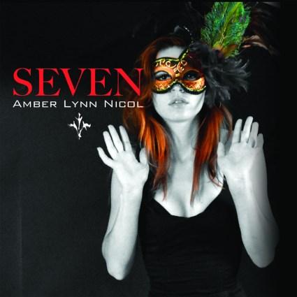 Amber Lynn Nicol SEVEN