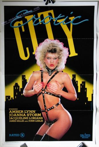 Al Amber Lynn Set 4 Box Covers (34)