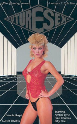 Al Amber Lynn Set 4 Box Covers (38)