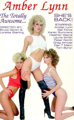 Al Amber Lynn Set 4 Box Covers (5)