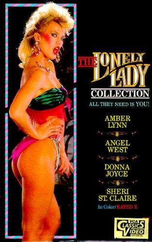 Al Amber Lynn Set 4 Box Covers (63)