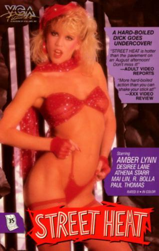 Al Amber Lynn Set 4 Box Covers (83)