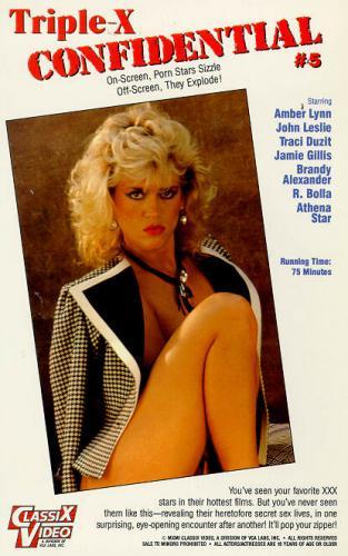 Al Amber Lynn Set 4 Box Covers (88)