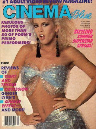 amber-lynn-magazine-cover1