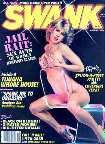 amber-lynn-magazine-cover3