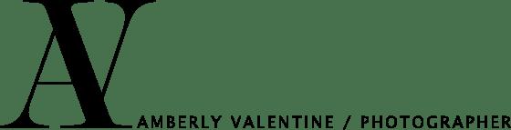 Amberly Valentine