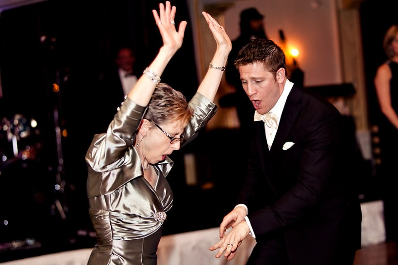 Mother son dance for wedding deweddingjpg mother son wedding dances photography junglespirit Gallery