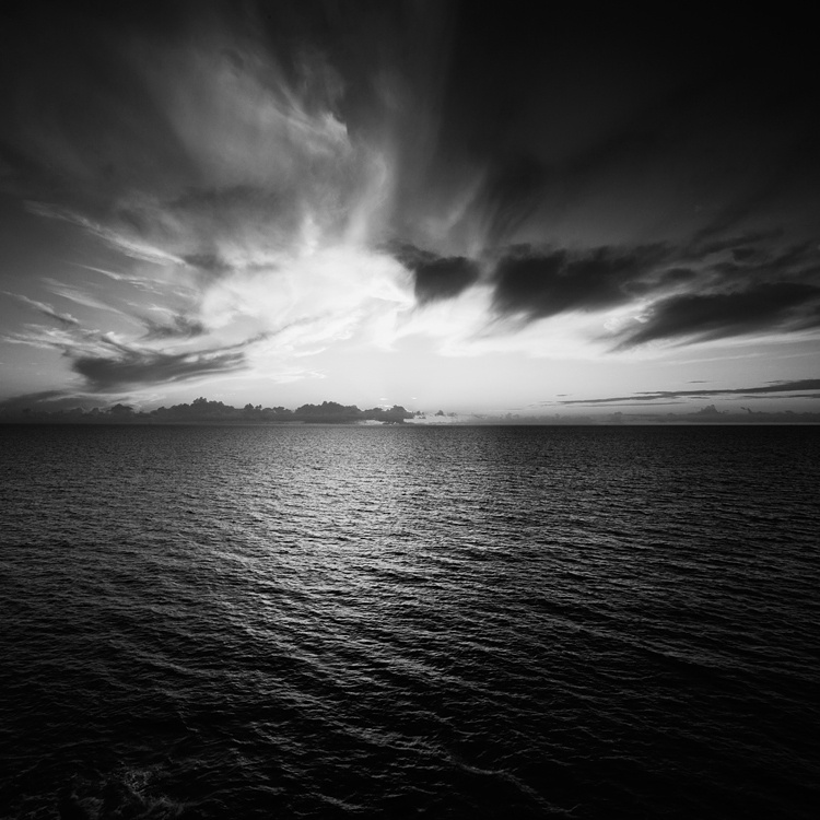 photographer Fabrizio Tedde