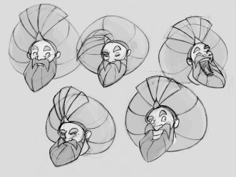 MadHatter_expressions