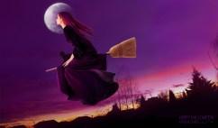 happy_halloween___purple_halloween__by_amberseree-d9d53qh