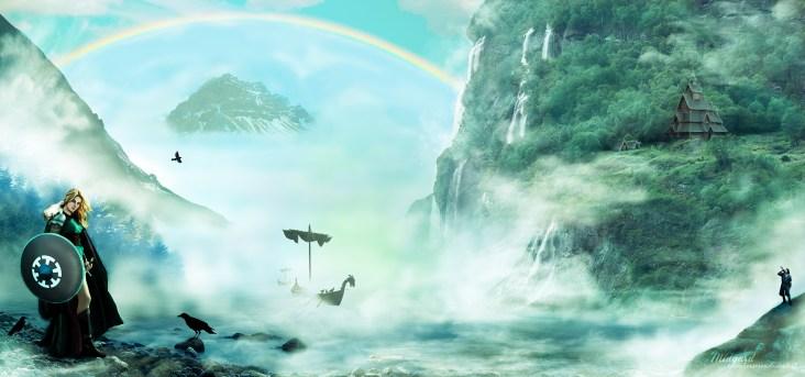 midgard___land_of_the_vikings_by_amberseree-d9ok0z4
