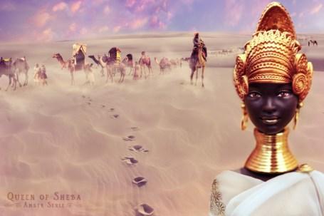 queen_of_sheba_by_amberseree-d9cxk6a