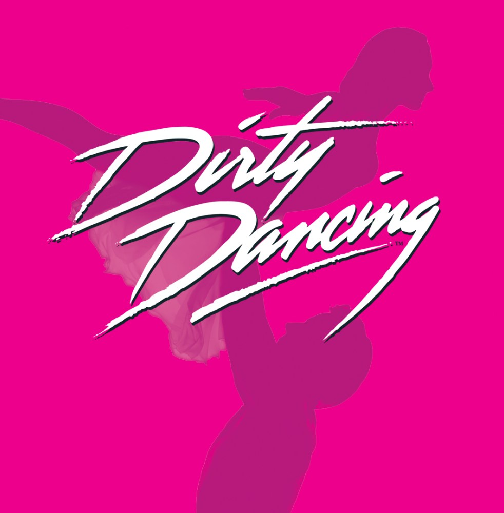 Dirty Dancing 6th August 2010 (1/5)