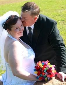 wedding 222