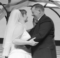 wedding 743