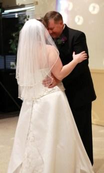 wedding 819
