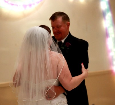 wedding 838
