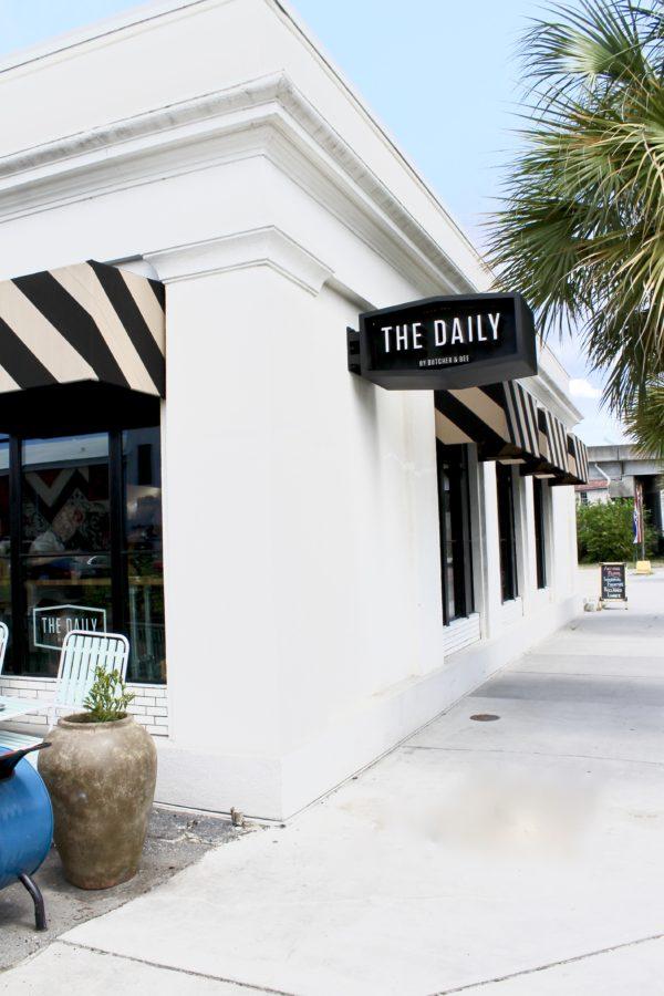 Charleston, South Carolina: amberpizante.com