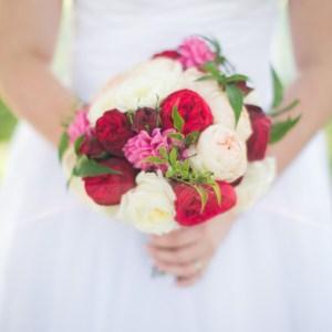 Our Wedding   Part Three